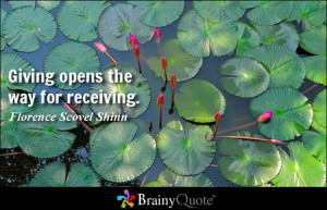 Receiving Quotes