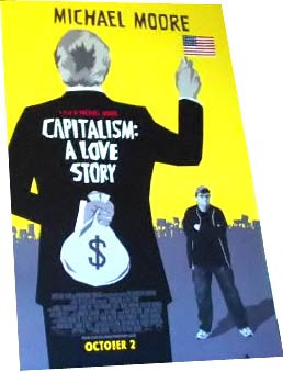 michael moore capitalism a love story essay Essay on reliable essay about capitalism a love story writing will service do the write thing essay contest 2009.