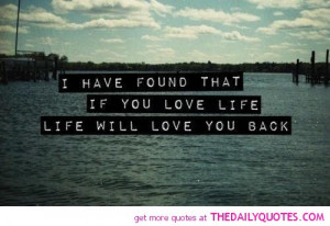 Go Back > Gallery For > Sea Love Quotes