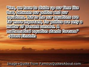 political quotes political quote best political quotes religion quotes ...