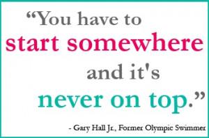 ... wisdom-advice-on-raising-young-athletes/?socsrc=pmmpin080612GaryHallJr