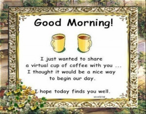Good Morning Greetings ,quotes,sms,wishes and wallpapers