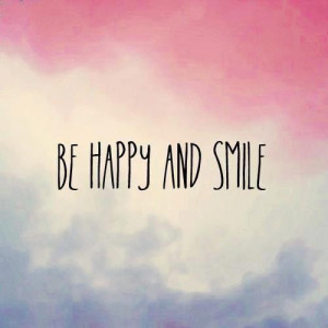 quotes about smiling cute smile quotes tumblr