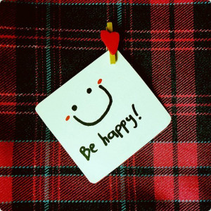 happy, life, people, quotes