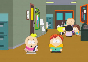 Displaying 11> Images For - Butters Quotes...