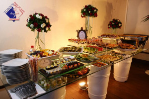 christmas y food what a fun christmas y office christmas y christmas y ...