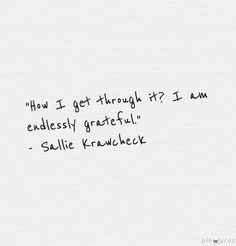 Life, Inspiration, 28 Quotes, Quotable, Quotes Sayings, Living, Quotes ...