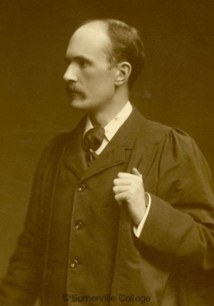 Gilbert Murray Pictures