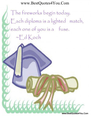 College Graduation Quotes (3)