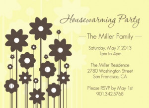 free house warming invitations printable housewarming party invites