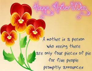 mom love my love happy mothers day mother love sweet happy day