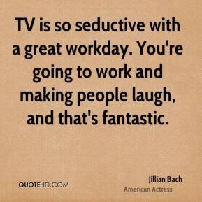 Seductive Quotes