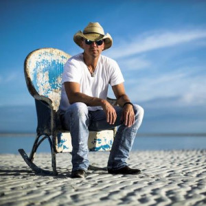 Kenny Chesney: Life on a Rock Album Review
