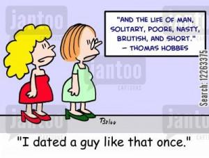 Horrible Boyfriend Quotes Quotes, bad boyfriend,