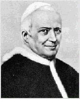 Pope Pius IX Pope