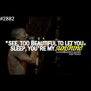 Instagram photo by @doloressss : #quotes#lyrics#lupe#fiasco#lupefiasco ...