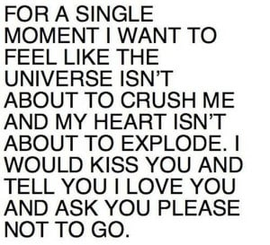 heartbreak-love-magic-pain-quote-quotes-Favim.com-38542_large.jpg