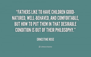 quote-Ernestine-Rose-fathers-like-to-have-children-good-natured-well ...