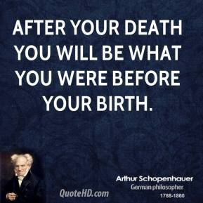 Schopenhauer Quotes On Women | Arthur Schopenhauer Quotes | QuoteHD