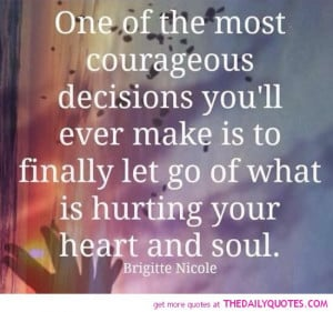 ... -decision-youll-ever-make-brigitte-nicole-quotes-sayings-pictures.jpg