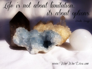 crystals #quotes #metaphysics #woowoo