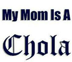 Chola Quotes And Sayings Mama chola