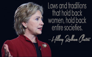 browse quotes by subject browse quotes by author hillary rodham ...