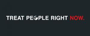 Stepdad Quote Treat People Paperblog