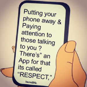 ... lifequote #quotes #manners #respect #love #life (Taken with Instagram