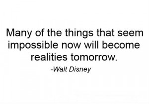 walt disney quotes and sayings
