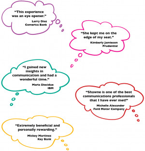 Quotes About Communication Skills