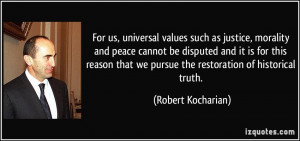 robert koch quotes robert koch famous quotes 5 collection of
