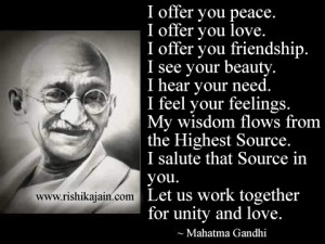 Mahatma Gandhi Jayanti, birthday, October 02, peace,love,friendship ...