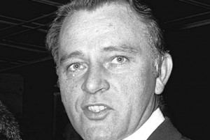 30 of the best Richard Burton quotes, on the 30th anniversary of his ...
