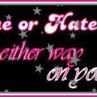 love me or hate me quotes photo: love me hate me lovemehateme.jpg