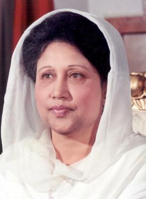 quotes authors bangladeshi authors khaleda zia facts about khaleda zia