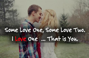 Related For Romantic Quotes For New Couples Wallpapers