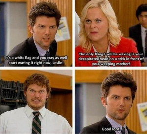 funny-parks-and-recreation-leslie