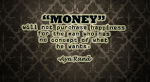 Money-will-not-purcahse-happiness-Lafline.jpg
