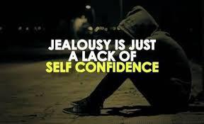20 Plus Famous Jealousy Quotes