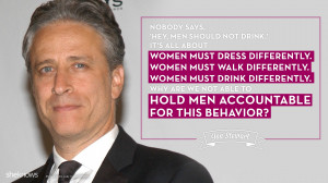 11-best-jon-stewart-quotes-about-feminism-double-standards