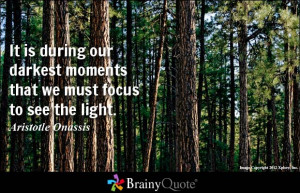 Aristotle Onassis.- #quote #image Via http://t.co/EYMEqLfmxt http://t ...