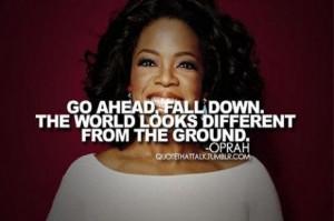oprah-winfrey-quotes-free-1-9-s-307x512.jpg