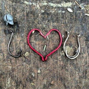 love fishing: Ideas, Fishhook, Life, Country Girls, Country Quotes ...