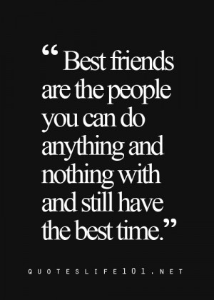 ... quotes about life best life quotes best quotes ever about life best