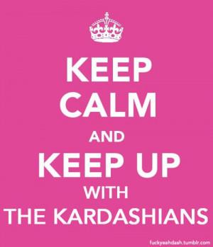 Resim Bul » Kim Kardashian » Kim Kardashian Quotes Tumblr ...