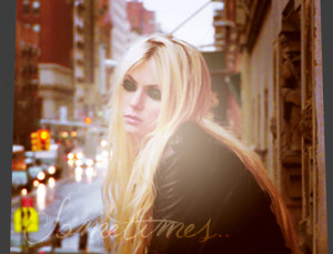 gossip girl, photography, quotes, sad, sweet, taylor momsen, the ...