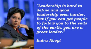 Great Boss Quotes Great boss.