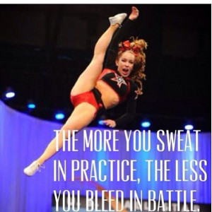 me cheer inspiration true quotes inspiration cheer quotes cheerleading ...