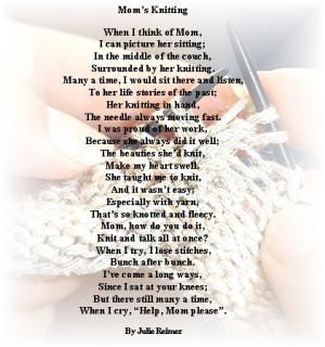 funeral funeral poems for mom funeral poems for mom sad death poem to ...